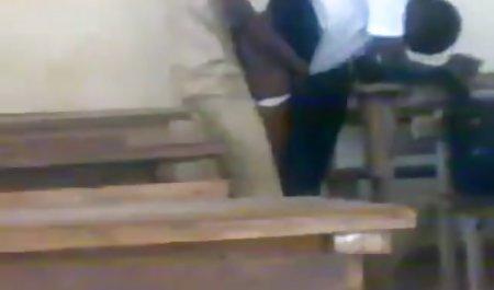 Gadis bokep pelajar jilbab cina, webcam, 089