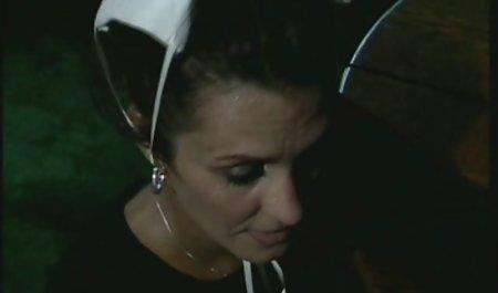 Lalu jilbab bokep video Holly