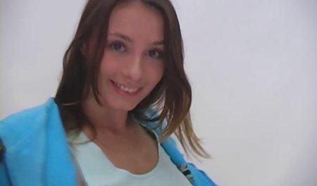 Malu noob kumpulan video sex jilbab ziggy bintang mendapat dibor