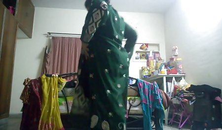 Istri selingkuh Mathur sekolah jilbab video sex
