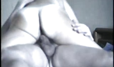 lemak skuad fuck video bokep tante jilbab milf Kuba kitty Lamour.