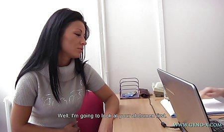 TRIO AVEC video ngento jilbab TIDAK - NYATA SAUDARA YAHUDI PANTAT BESAR