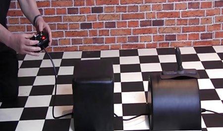 Luar biasa rambut nokep jilbab pirang cewek seksi mencintainya sepeda baru