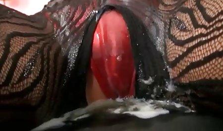 Toket stream jilbab besar