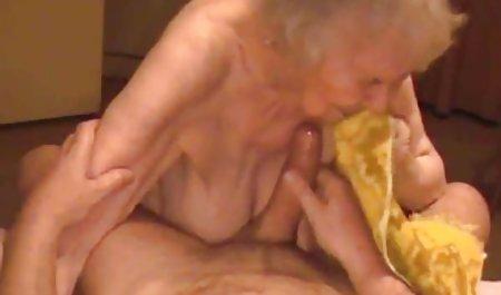 - Kolam Pendingin - jilbab video sex Elsa Jean