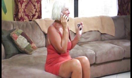 Remaja Lee videobokephijab Ann nafsu kontol