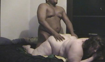GEEK PRIA jilbab video sex UNTUK SAYA