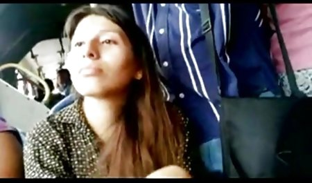 Sudut pandang video bokep online hijab pertama diploma direndam