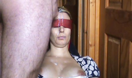 Dewi bokep mia khalifa jilbab wanita Gemuk ZAR.MP4