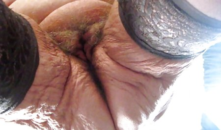 Hatsumi Kudo memiliki hijab bokep pantat dengan sex toys