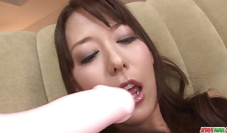 Slip slide basah pukas video bokep kerudung bercinta dengan Kimberly Ann