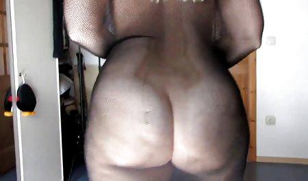 Chanel Preston mencintai hardcore bokep hijab twitter anal