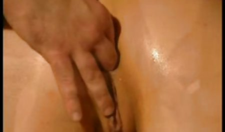 Aku punya pasangan baru pantyhose menggoda video mesum kerudung anda Joi
