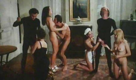 Hot Threesome dengan jerman ibu dan bokep hijab smp anak