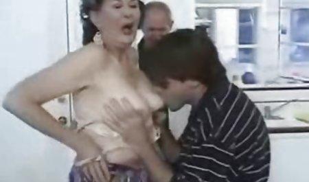 Putih wanita jilbab mesum xxx jalang mencintai bi-Bi-si