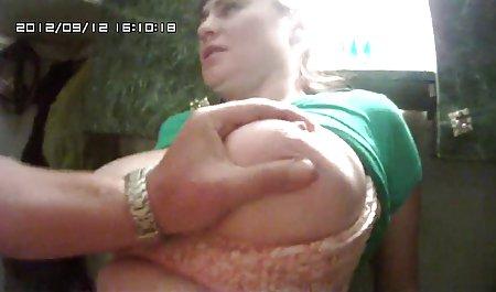Pasangan BDSM bokepindo jilbab