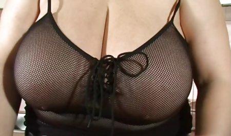 Menakjubkan orgasme istri diminyaki hukuman bokep sma hijab anal titit besar