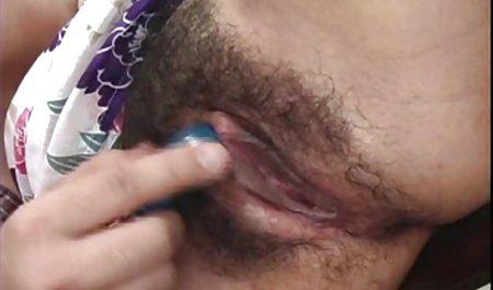 Kantor kerudung bokep BDSM sub rakasa bi-Bi-si