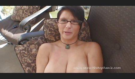 Isi pantatku dengan tebal jilbab bokep xxx anal