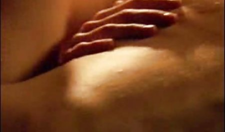Video seks latina - senang jilbab main bokep bercinta dibintangi Lola Foxx