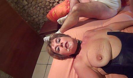 LAIN jilbab video sex BESAR ANAL KLIP.MP4