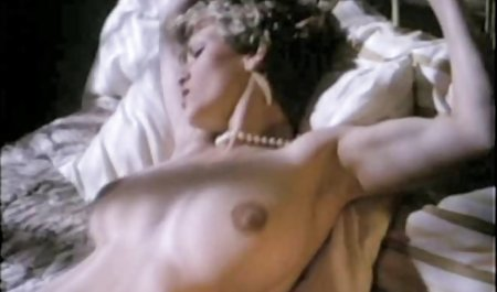 Penthouse Pet Nikki Benz Dan Vaginanya Diisi bokep kimcil jilbab Dengan Kontol!CA